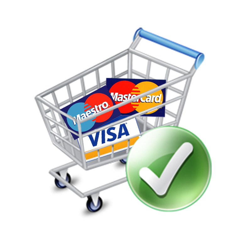 imvu how to buy credits with a debit card