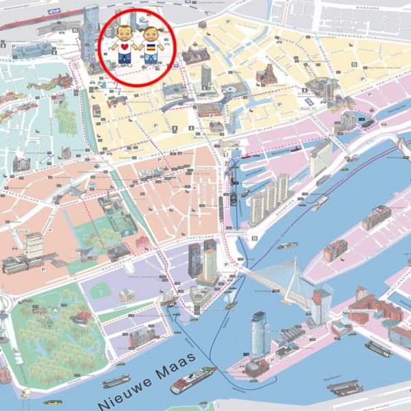 rotterdam-map-small